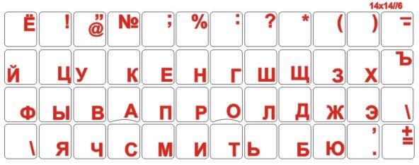 Russische tastatur uni leipzig